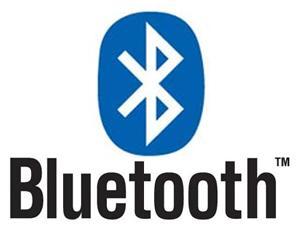 bluetooth_2251